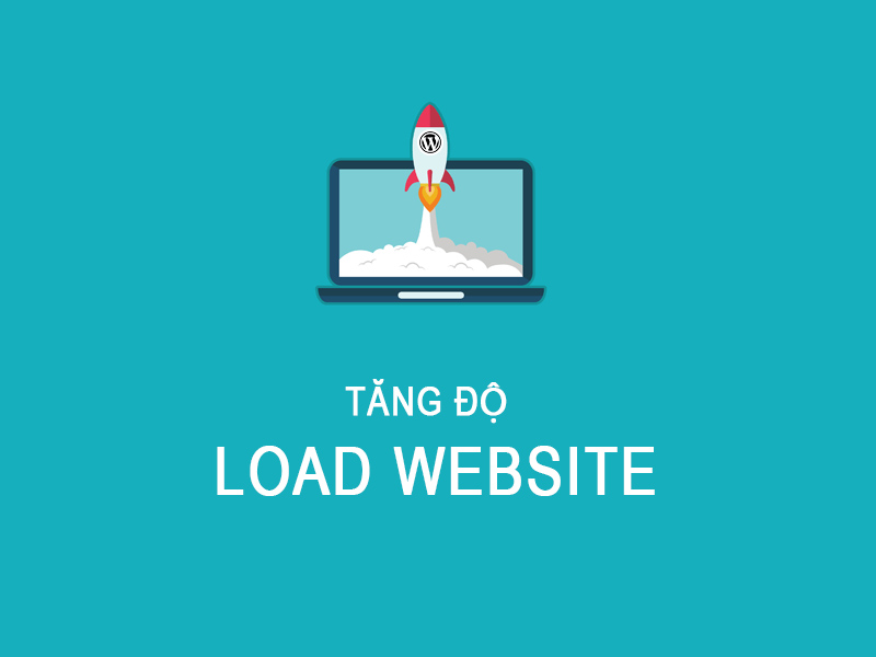 tang-toc-website