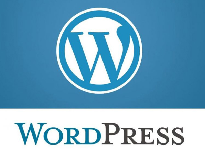 toi-uu-wordpress