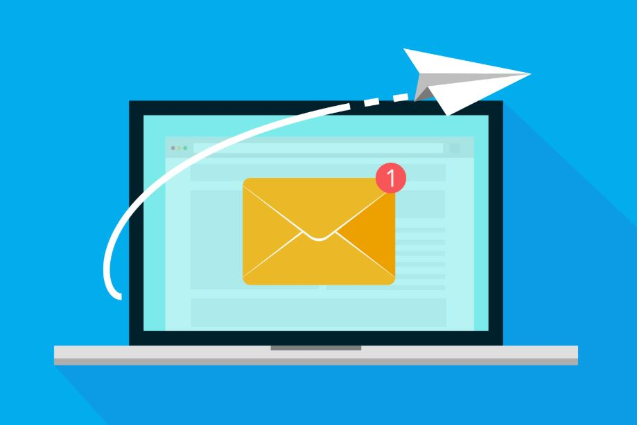 Xây dựng kế hoạch Email marketing