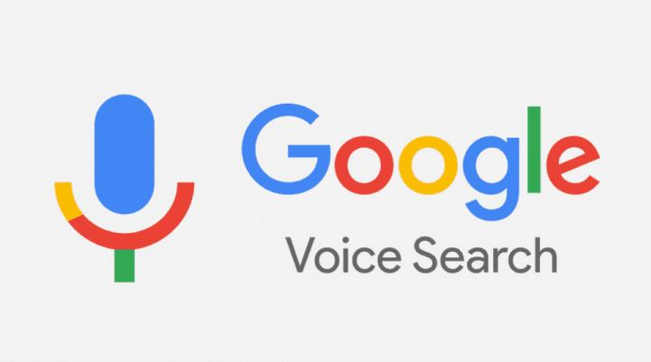 Tối ưu Voice Search